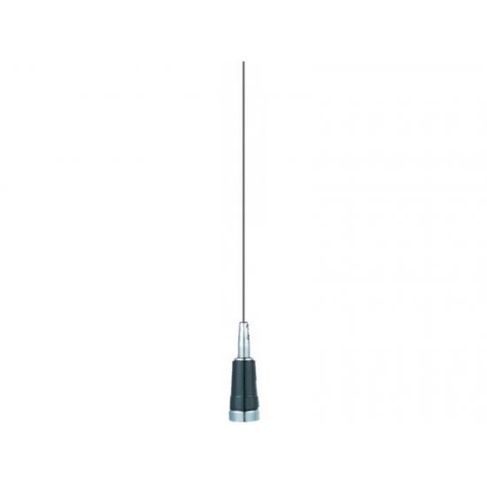 Автомобильная антенна Optim VHF-1 без магнита