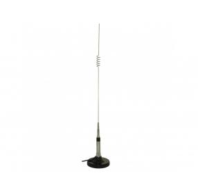 Автомобильная антенна Optim VHF-1 Mag