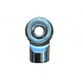 Крепёжный элемент DV для антенны Optim DV fastening