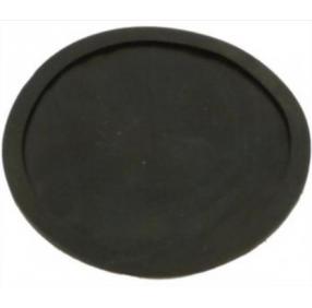 Резиновая прокладка сменная Optim 145 мм