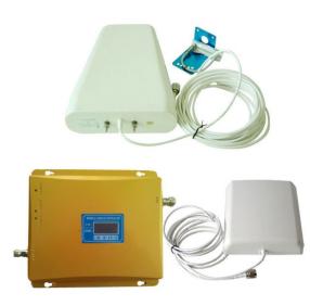 Готовый комплект GSM900/1800 сигнала RF-900/1800 с дисплеем