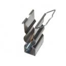Комплект для крепления кабеля LCF12 RFS CELLFLEX RSB-12