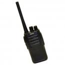 Портативная радиостанция Racio R100