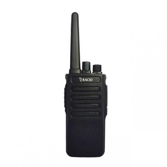 Портативная радиостанция Racio R210