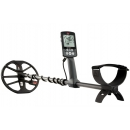 Металлодетектор Safari Minelab EQUINOX 800