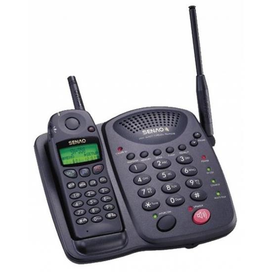 Радиоудлинитель Senao SN-358 R Ultra+абонентский блок Line 358 RUltra