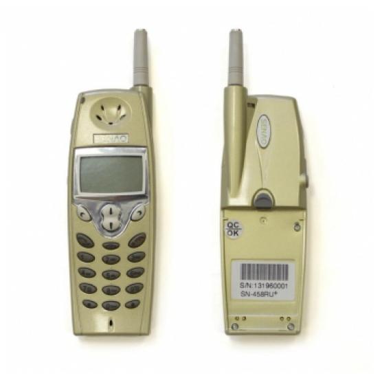 Радиотелефон Senao SN-458R ULTRA