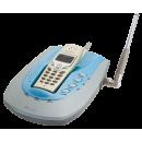 Радиотелефон Senao SN-258 PLUS Slim