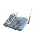 Радиотелефон Senao SN-358R ULTRA
