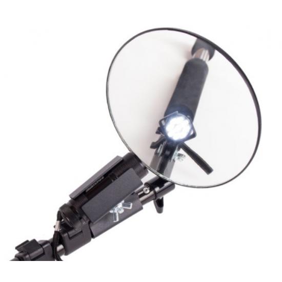 Досмотровое зеркало СФИНКС ДУ-104