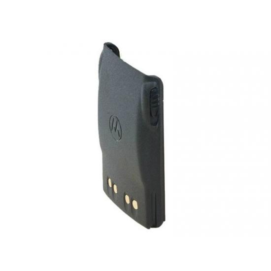 Аккумулятор Motorola PMNN4201