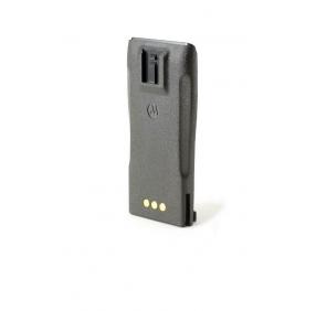 Аккумулятор Motorola PMNN4253