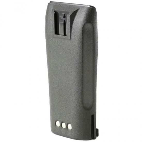 Аккумулятор Motorola PMNN4254