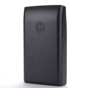 Аккумулятор Motorola PMNN4351