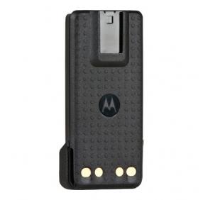 Аккумулятор Motorola PMNN4406