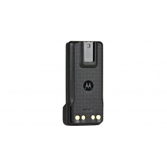 Аккумулятор Motorola PMNN4409