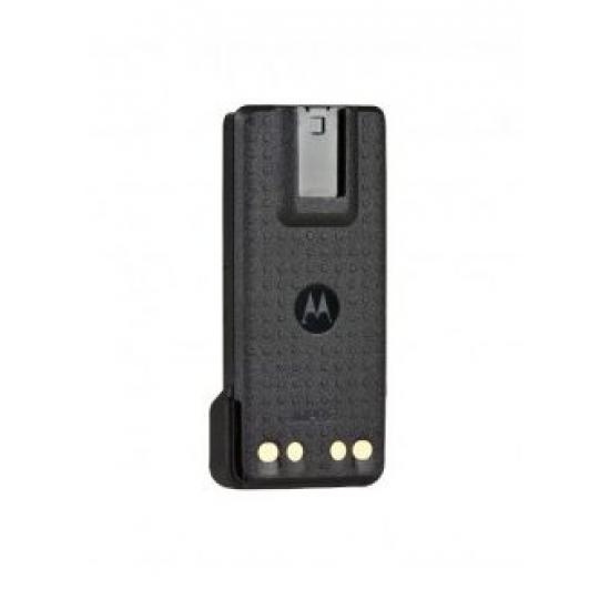 Аккумулятор взрывобезопасный Motorola NNTN8129 FM