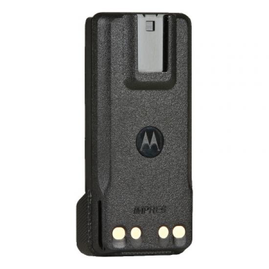 Аккумулятор взрывобезопасный Motorola NNTN8560