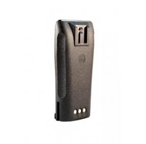 Аккумулятор Motorola PMNN4450