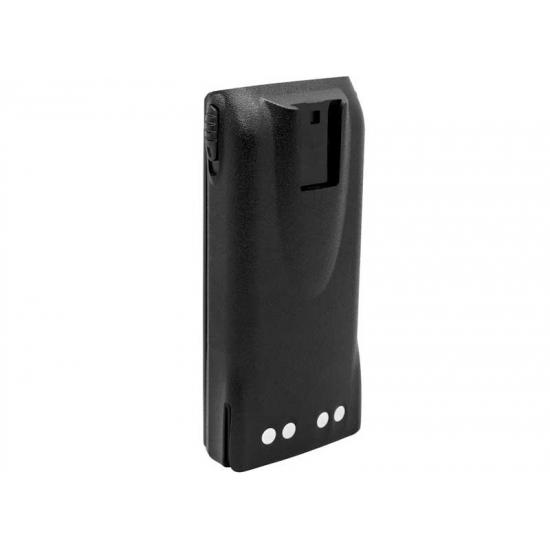 Аккумулятор Motorola PMNN4457