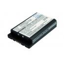 Аккумулятор Motorola NNTN6923