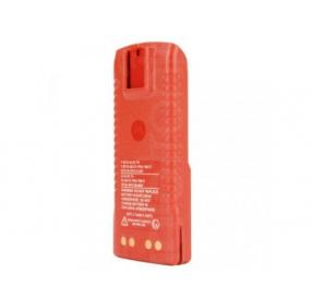 Аккумулятор взрывобезопасный Motorola NNTN7383 ATEX