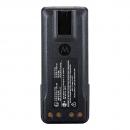 Аккумулятор Motorola NNTN8359 ATEX