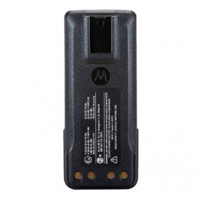 Аккумулятор взрывобезопасный Motorola NNTN8840 ATEX Ma