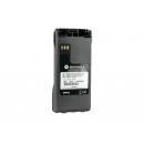 Аккумулятор Motorola NTN9858