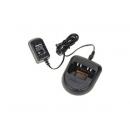 Зарядное устройство Motorola MDPMLN4688