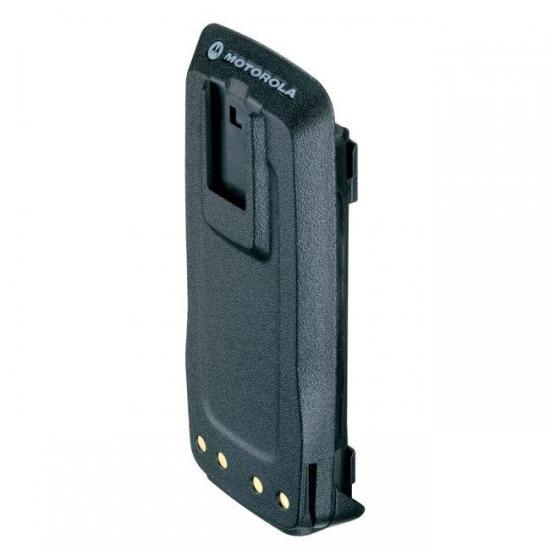 Аккумулятор Motorola PMNN4101