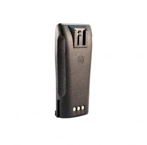 Аккумулятор Motorola PMNN4458