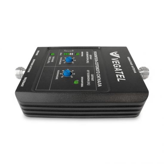 Репитер VEGATEL VT2-4G (LED)