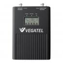 Репитер VEGATEL VT3-900L (S, LED)