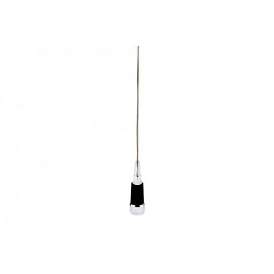 Автомобильная антенна Vector AM-139