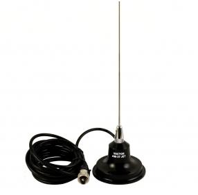 Автомобильная антенна Vector AM-27 JET