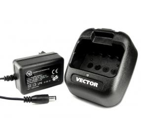 Зарядное устройство Vector BC-44 Combat