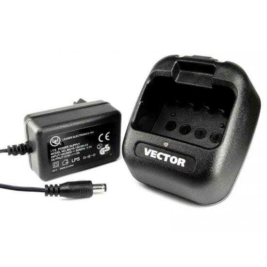 Зарядное устройство Vector BC-80ST