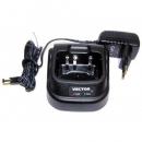 Зарядное устройство Vector BC-67