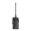 Портативная цифровая радиостанция Hytera BD-555 VHF