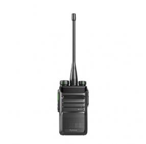 Портативная цифровая радиостанция Hytera BD-555 VHF (Bluetooth)
