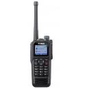 Цифровая портативная радиостанция Alinco DJ-D17 (GPS)