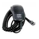 Тангента Alinco EMS-76
