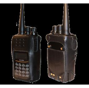 Чехол для радиостанций ALINCO ESC-500