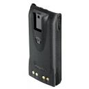 Аккумулятор Motorola HNN9010