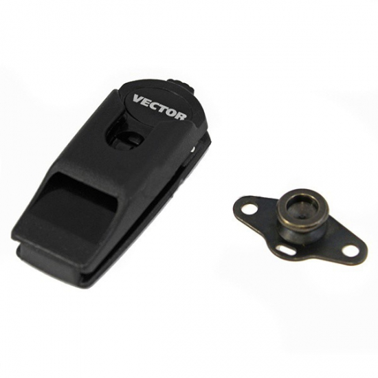 Клипса Vector LP-84