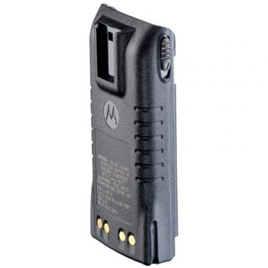 Аккумулятор взрывобезопасный Motorola NNTN5510