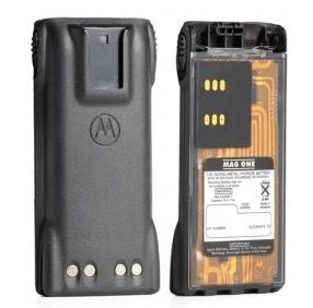 Аккумулятор Motorola PMNN4045