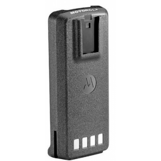 Аккумулятор Motorola PMNN4092