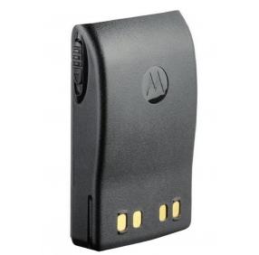 Аккумулятор Motorola PMNN4094